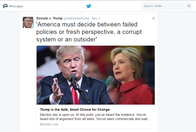 trump-vs-clinton